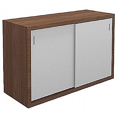 Gardena II Deco Sliding Door Cupboards