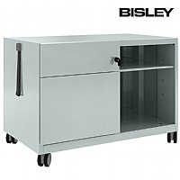 Bisley Note mobiler Rollcontainer